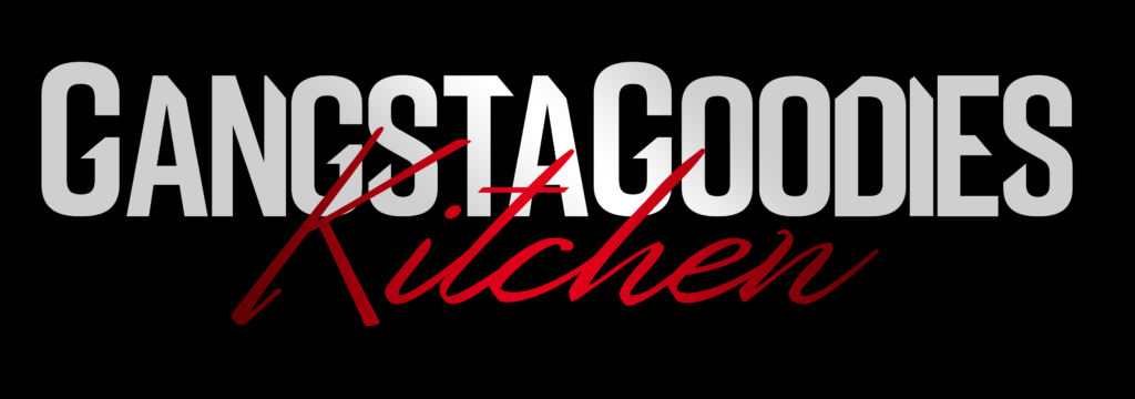 Gangsta_Goodies_Logo_Main02-1024x360