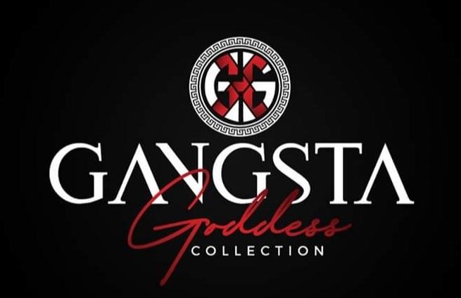 GangstaGoddessLogo